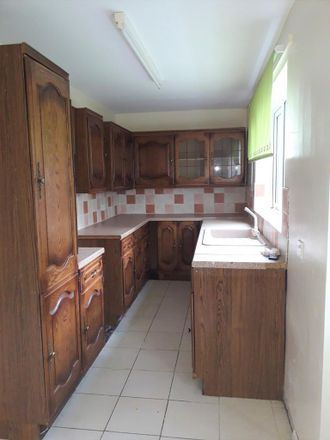 Rent this 2 bed house on Durham Street in Stockton-on-Tees TS18 1QE, United Kingdom