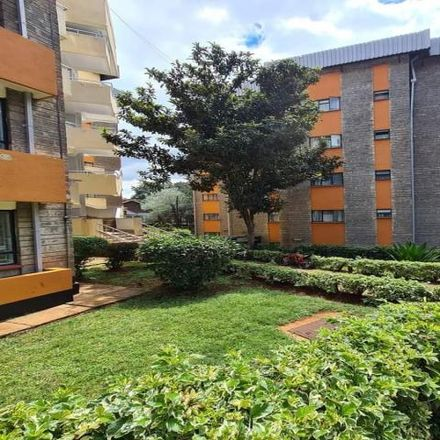 Rent this 3 bed apartment on Tulip's in Mandera Road, Nairobi