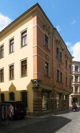 Rent this 2 bed loft on NKD in Marktgasse 3, 01796 Pirna