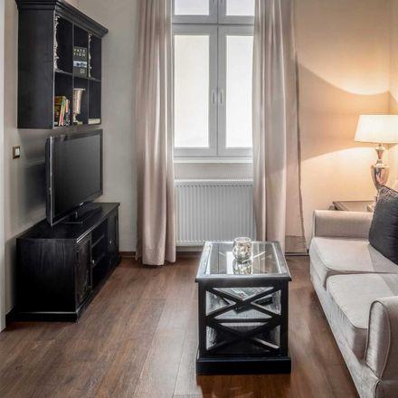 Rent this 1 bed apartment on Hotel Palacina in Winterfeldtstraße 3, 10783 Berlin