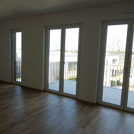 Rent this 3 bed condo on Sebastianstraße 154 in 53115 Bonn, Germany
