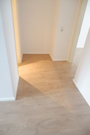 Rent this 1 bed apartment on Jahnstraße 64 in 09126 Chemnitz, Germany