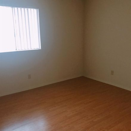 Rent this 1 bed room on South Harvard Boulevard in Los Angeles, CA 90004