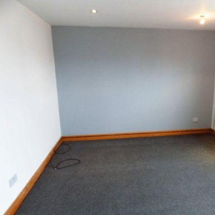 Rent this 3 bed house on Ravensworh Street in Sunderland SR4 6BG, United Kingdom