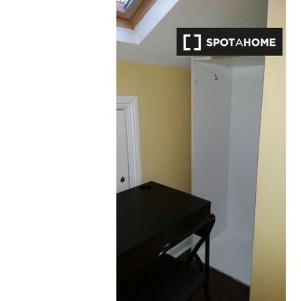 Rent this 16 bed apartment on 17 Robert Street in Ballybough B ED, Dublin