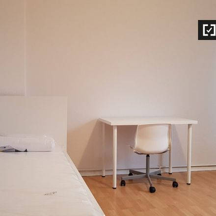 Rent this 2 bed room on Neukölln in Friedrichsbrunner Straße 46, 12347 Berlin