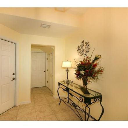 Rent this 2 bed condo on 9576 Hemingway Lane in Fort Myers, FL 33913