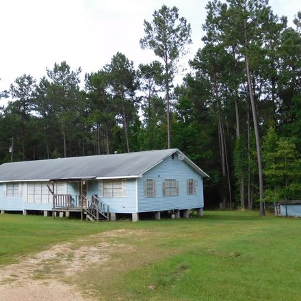 Rent this 6 bed house on 64 Roseberry Rd in Lumberton, MS