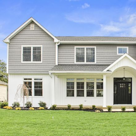 Rent this 5 bed house on 47 Catherine Ave in Red Bank, NJ