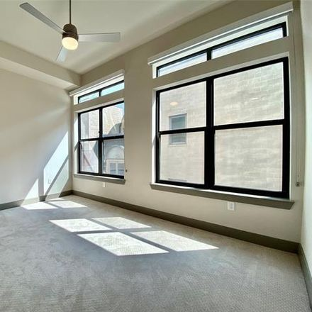 Rent this 2 bed apartment on 3316 Oak Grove Avenue in Dallas, TX 75204
