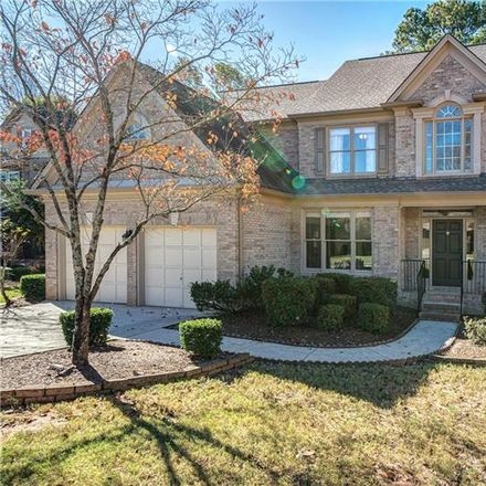 Rent this 5 bed house on 125 Witheridge Drive in Johns Creek, GA 30097