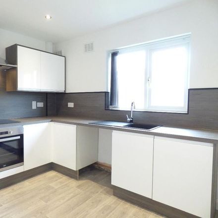 Rent this 1 bed apartment on Windsor Avenue in Chorley PR7 4JY, United Kingdom
