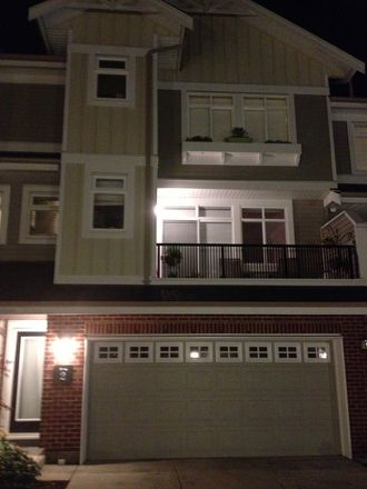 Rent this 2 bed house on Surrey in South Surrey, BC