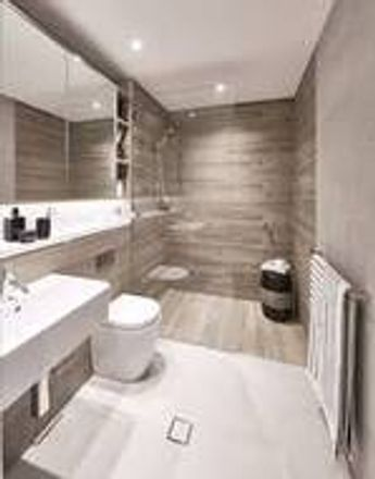 Rent this 4 bed apartment on Jalan Arif in Taman Connaught, 56000 Kuala Lumpur