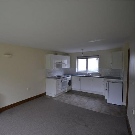 Rent this 2 bed apartment on Spindles Lane in Uttlesford CM24 8HA, United Kingdom
