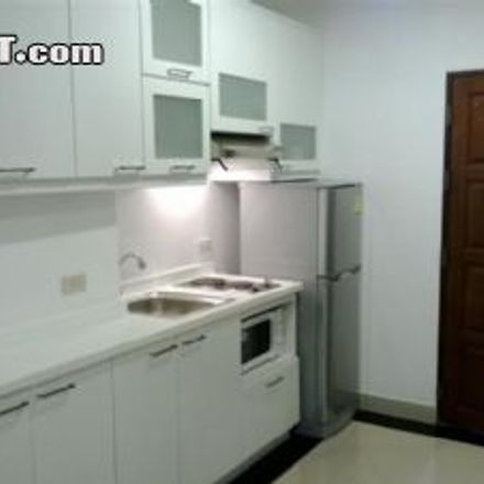 Rent this 0 bed apartment on Jomtien Complex Condotel in Jomtien Sai Nueng, Ban Amphoe