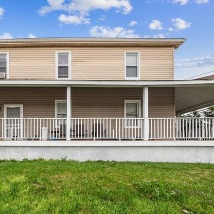 Rent this 0 bed house on West Oak Lane in Glenolden, PA 19036