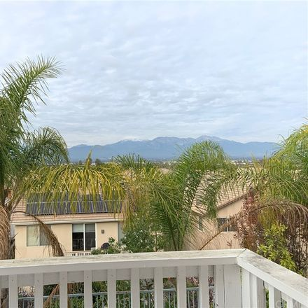 Rent this 4 bed house on 4388 Saint Andrews Drive in Chino Hills, CA 91709