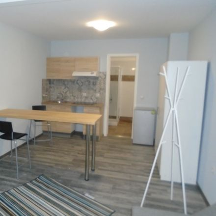 Rent this 1 bed apartment on Μακεδονίας in Αθήνα, Ελλάδα