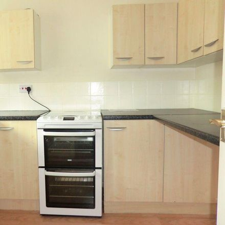 Rent this 2 bed house on Cardinal Hinsley Close in Newark and Sherwood NG24 4NQ, United Kingdom
