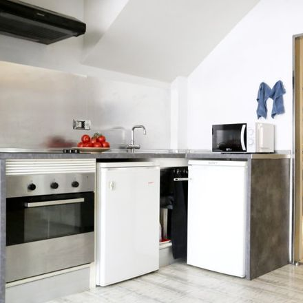 Rent this 2 bed apartment on Calle de Ardemans in 57, 28028 Madrid