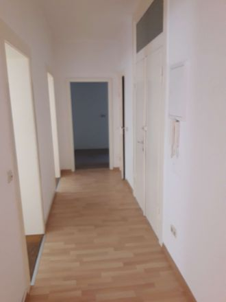 Rent this 3 bed apartment on Aschersleben in Aschersleben, SAXONY-ANHALT