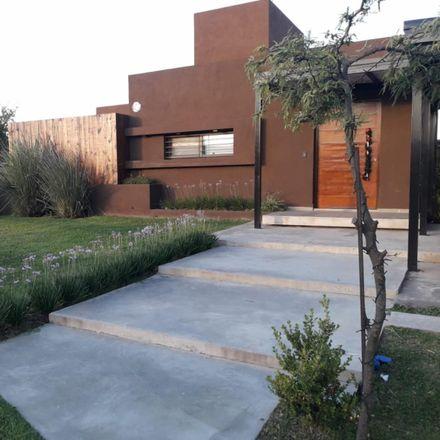 Rent this 0 bed house on Ruta Provincial de Enlace 53 in Departamento Colón, X5111 Córdoba