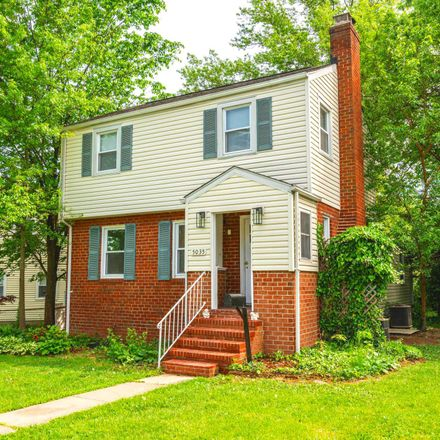 Rent this 5 bed house on 5035 Laguna Road in College Park, MD 20740