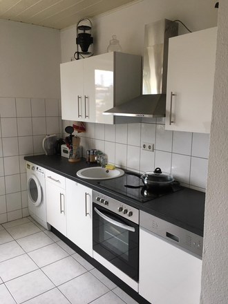 Rent this 2 bed apartment on 68305 Mannheim