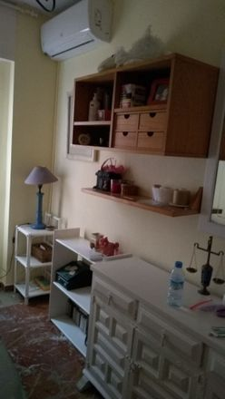 Rent this 5 bed room on Parque de Nicolás Salmerón in 23, 04002 Almería