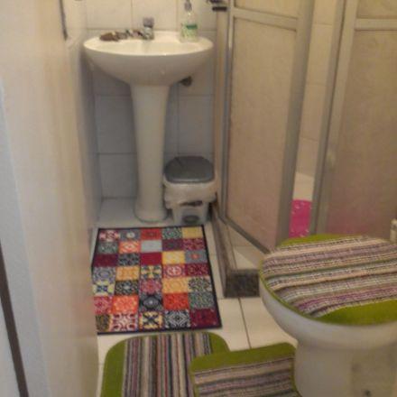 Rent this 1 bed apartment on R. Barata Ribeiro - Copacabana in Rio de Janeiro - RJ, Brazil