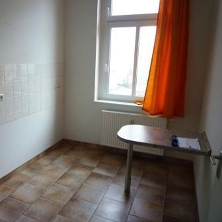 Rent this 2 bed apartment on Ludwigstraße 40 in 06366 Köthen, Germany