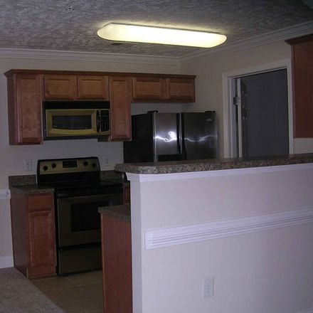 Rent this 2 bed apartment on Birch Road in Fayetteville, NC 28304