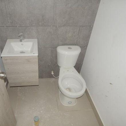 Rent this 0 bed apartment on Avenida Calle 28 in Manga, 3110 Cartagena