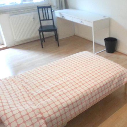 Rent this 3 bed room on Tischbeinstraße 26 in 22307 Hamburg, Germany