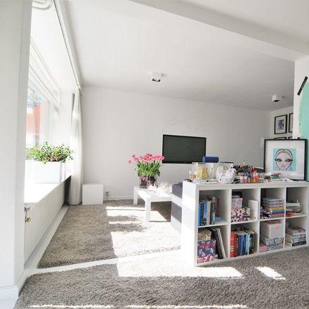 Rent this 0 bed apartment on Beeklaan in 2201 BC Noordwijk, Netherlands