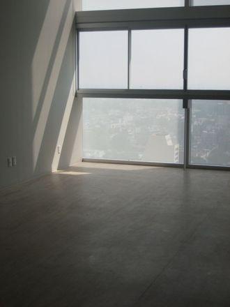 Rent this 2 bed apartment on Eutelsat Americas in Calle Nápoles 222, Juárez