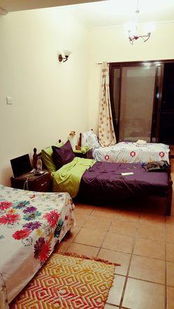 Rent this 1 bed room on Al Barsha Rd - Dubai - United Arab Emirates