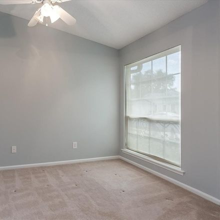 Rent this 3 bed house on Safeshelter Dr E in Jacksonville, FL