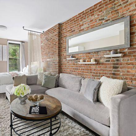 Rent this 0 bed loft on 147 Sullivan Street in New York, NY 10012