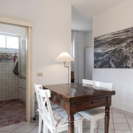 Rent this 2 bed apartment on Washington in Via Etna, 20144 Milan Milan