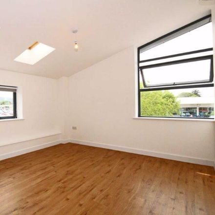 Rent this 1 bed apartment on Tesco in Church Road, Tewkesbury GL52 8RL