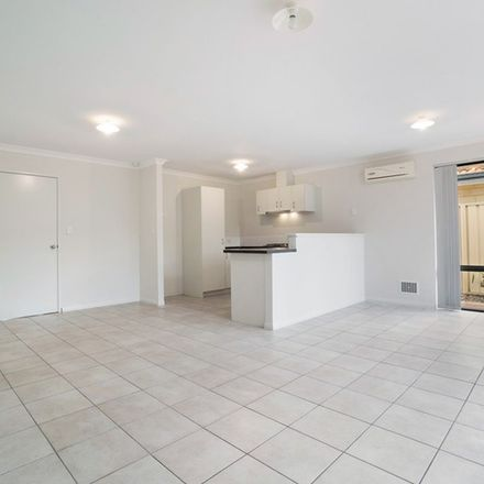 Rent this 3 bed apartment on 1050 Hay Street in West Perth WA 6005, Australia