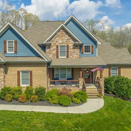 Rent this 5 bed house on Daisy Ave in Soddy-Daisy, TN