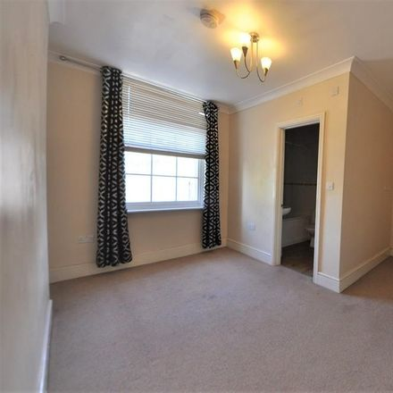 Rent this 1 bed apartment on 17 Oxford Street in Southampton SO14 3DJ, United Kingdom