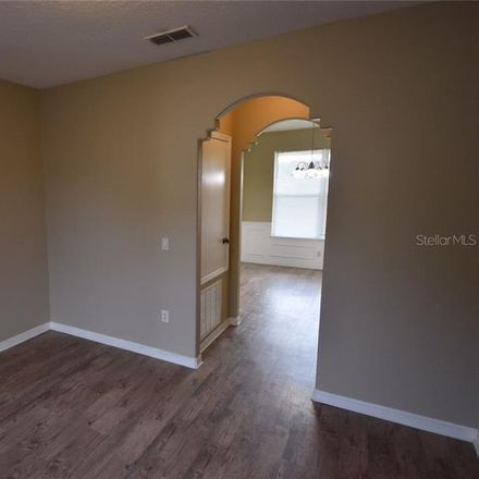 Rent this 3 bed house on 435 Disston Avenue in Clermont, FL 34711