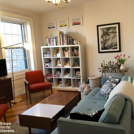 Rent this 1 bed condo on 362 Clinton Street in New York, NY 11231