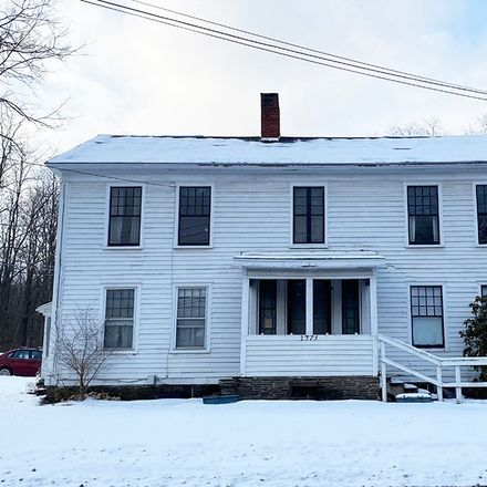 Rent this 5 bed loft on State Hwy 28 in Oneonta, NY
