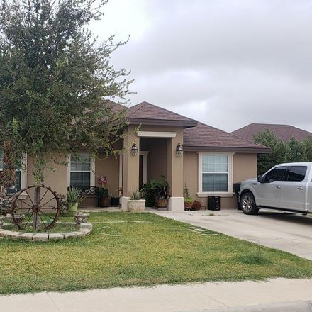 Rent this 3 bed house on Eagle Pass