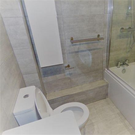 Rent this 1 bed apartment on Eastwood Old Road in Castle Point SS9 4ED, United Kingdom